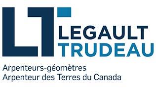 Legault Trudeau Arpenteurs-géomètres